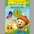 ABC Mathseeds Book Pack Activity Book 1