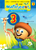 ABC Mathseeds - Activity Book 3