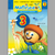ABC Mathseeds Book Pack Activity Book 3