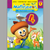 ABC Mathseeds Book Pack Activity Book 4