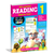 240 Essential Reading Skills for Year 1 Cover