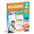 200 Essential Reading Skills for Year 2 Cover