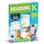 240 Essential Reading Skills for Kindergarten Cover