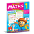 200 Essential Maths Skills for Year 1  Cover