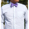 Bicycle Bow Tie Combo
