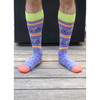 Bicycle Sock