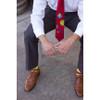 Marmalade Necktie