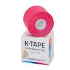 MySportsTape K TAPE (Kinesiology Tape) Pink