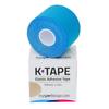 MySportsTape K TAPE (Kinesiology Tape) Blue