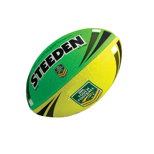 Mega Touch Heavy Weight Trainer Ball