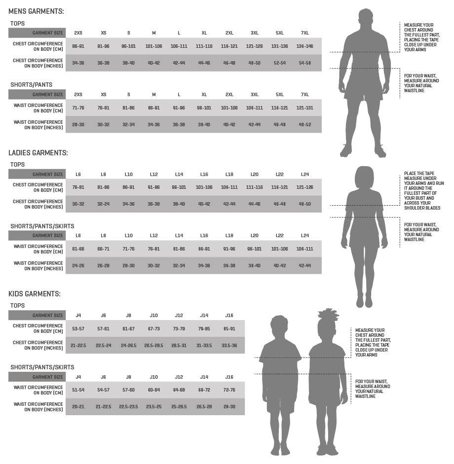 blk-size-guide.jpg