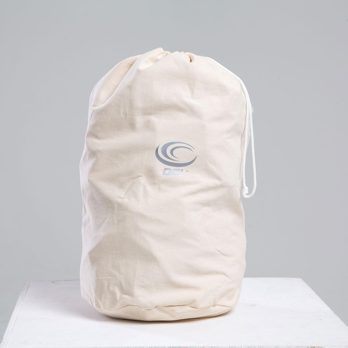 Headgear Storage Bag