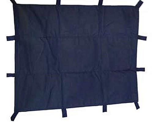 "Arc Suppression Blankets 48"" x 60"""