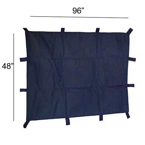 "Arc Suppression Blankets 48"" x 96"""