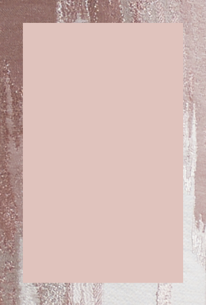 Blush Background