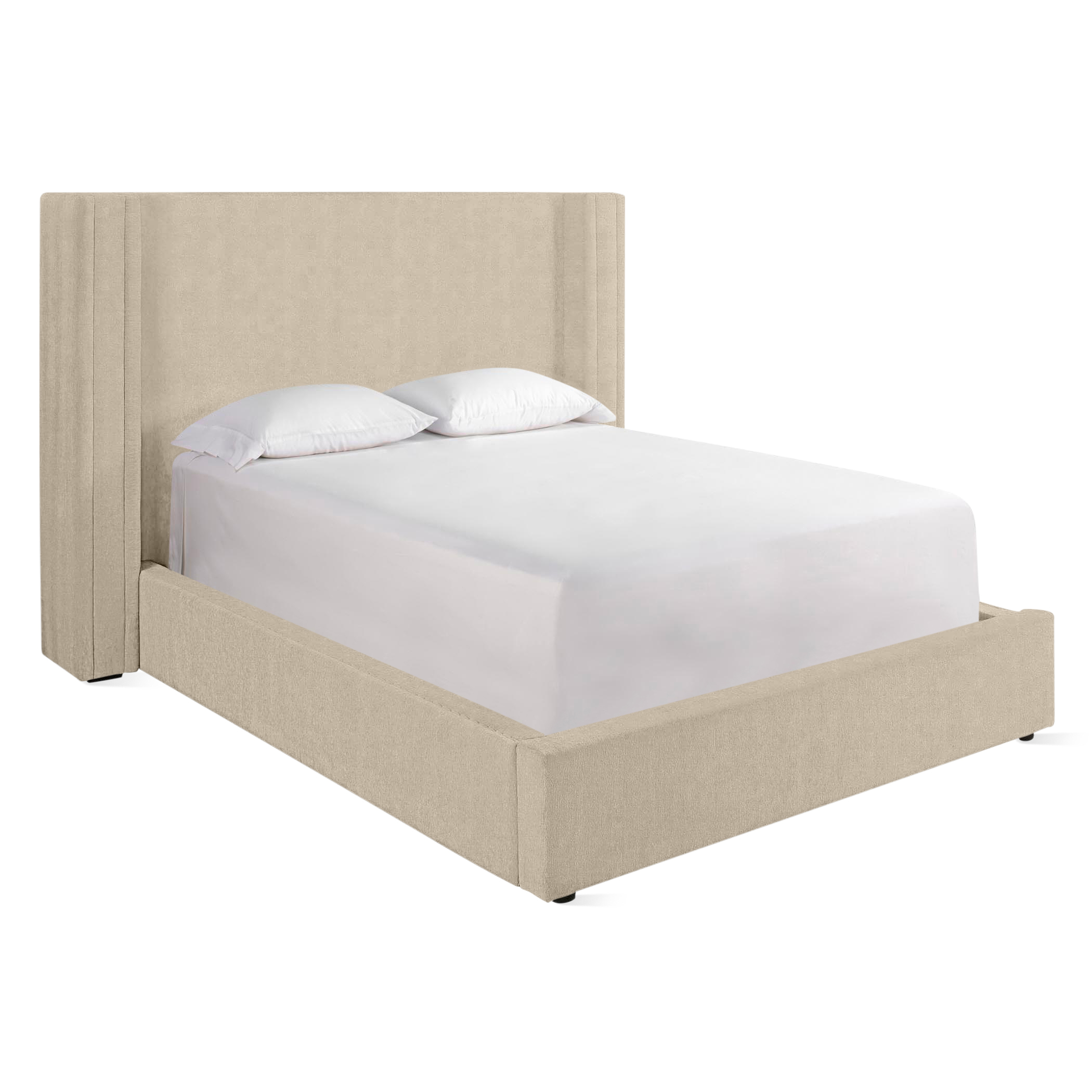 Luka Bed