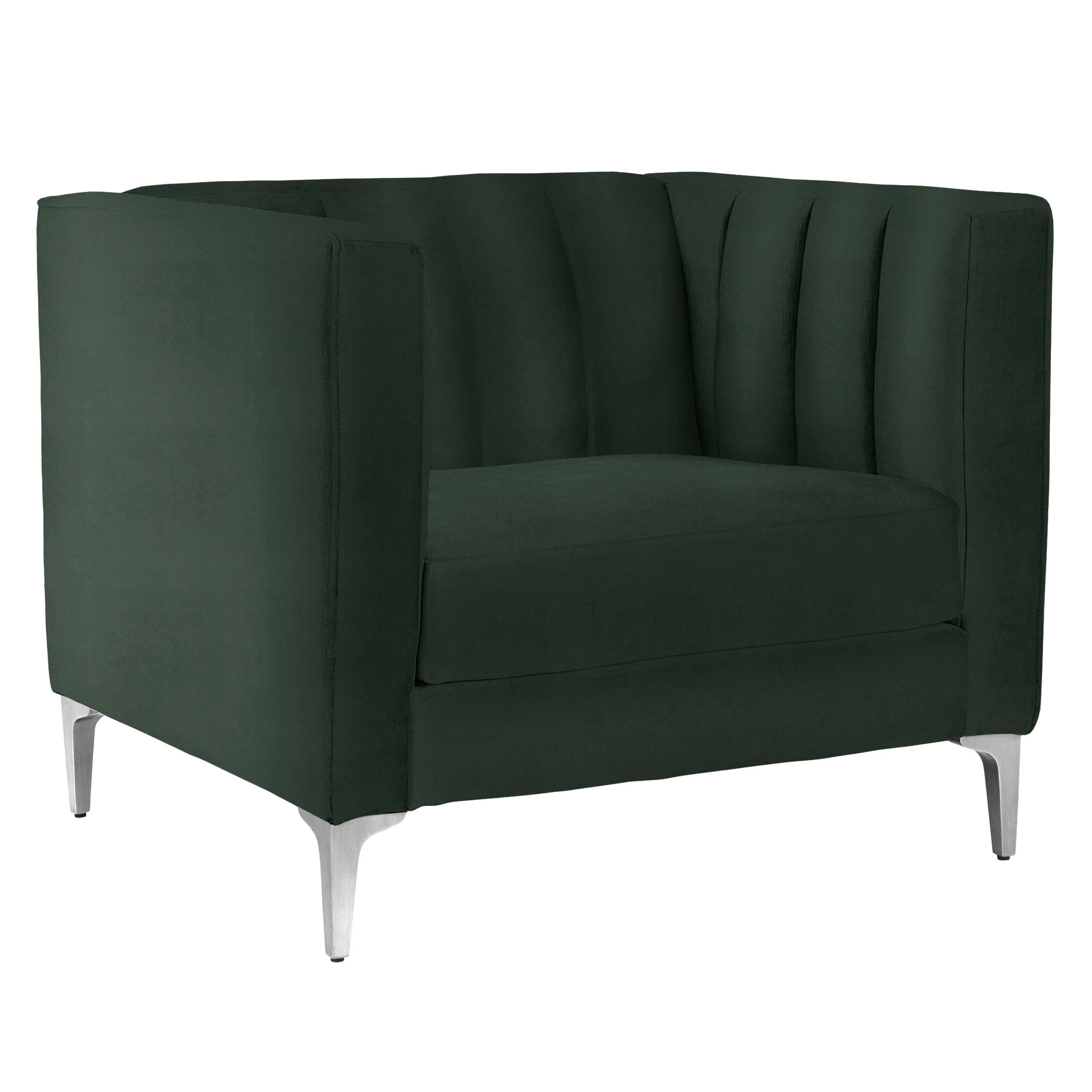 Crestmont Chair