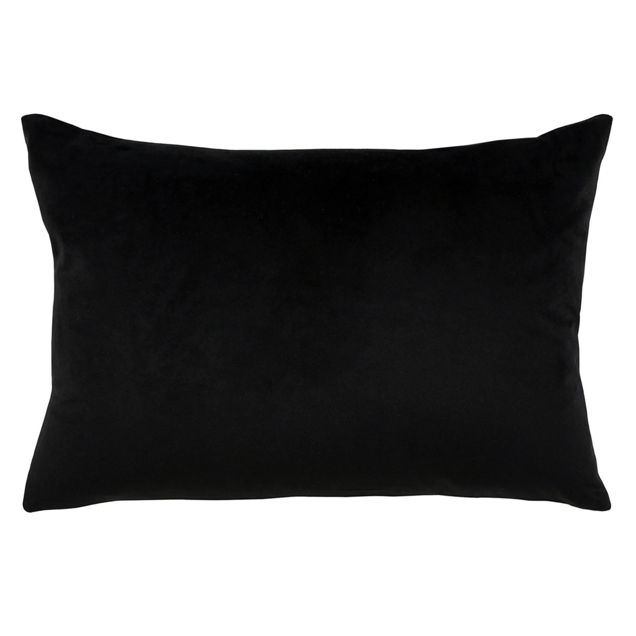 Caelynn Pillow Collection