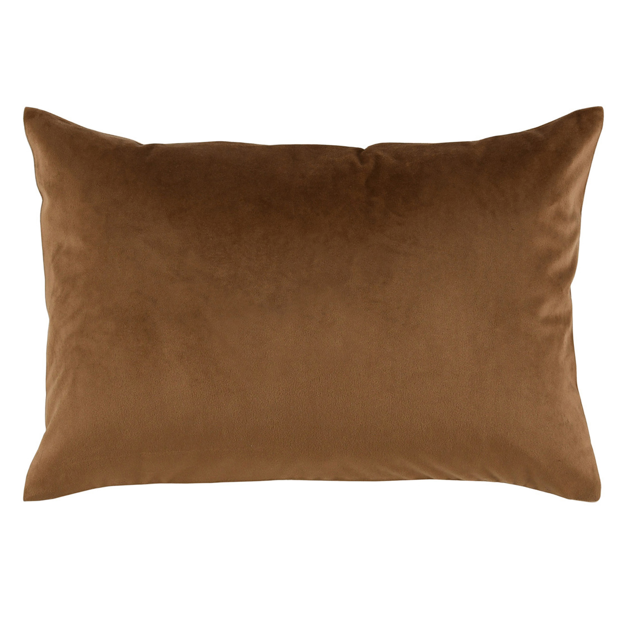 Caelynn Pillow Collection
