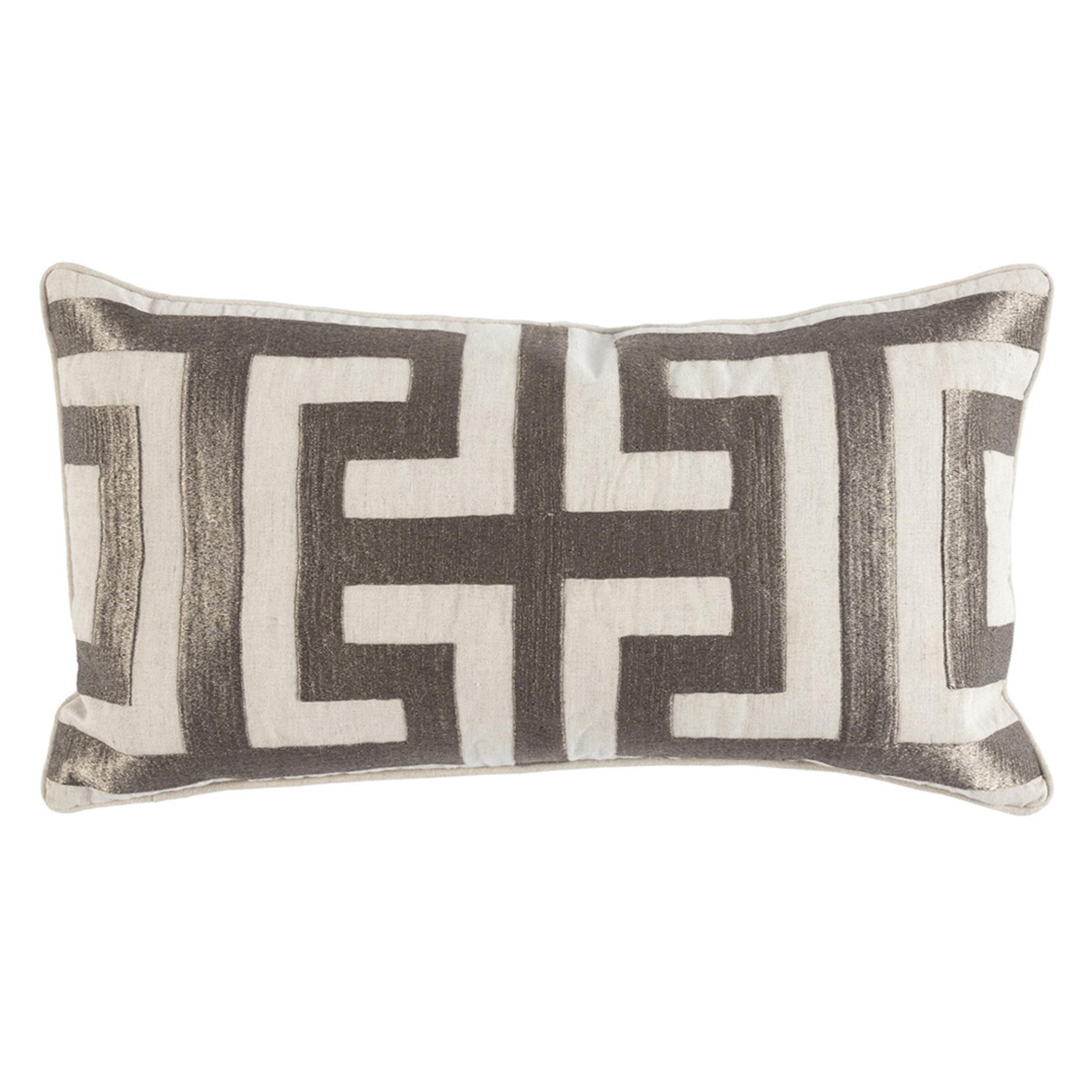 Cace Pillow Collection
