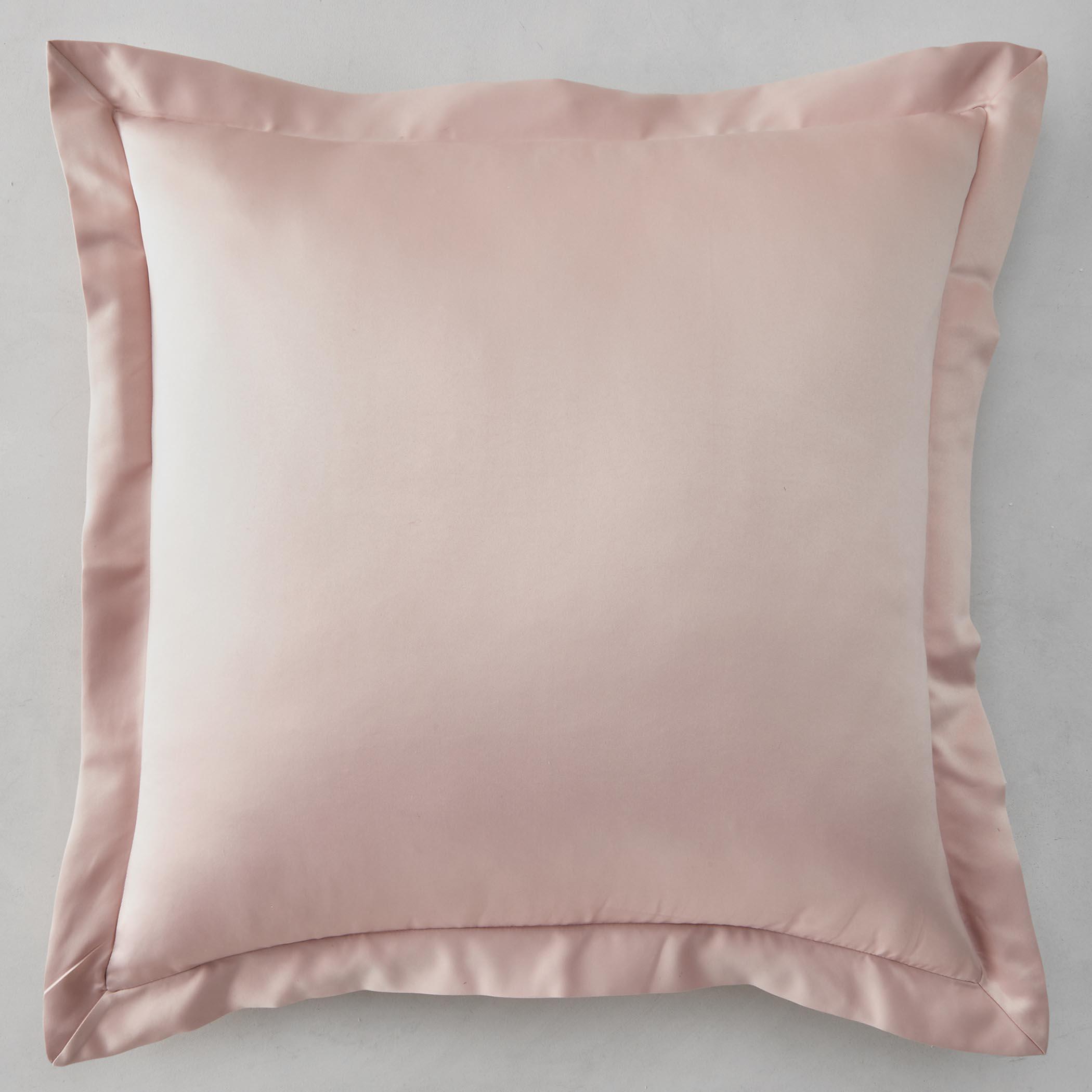 Solange Bedding - Blush