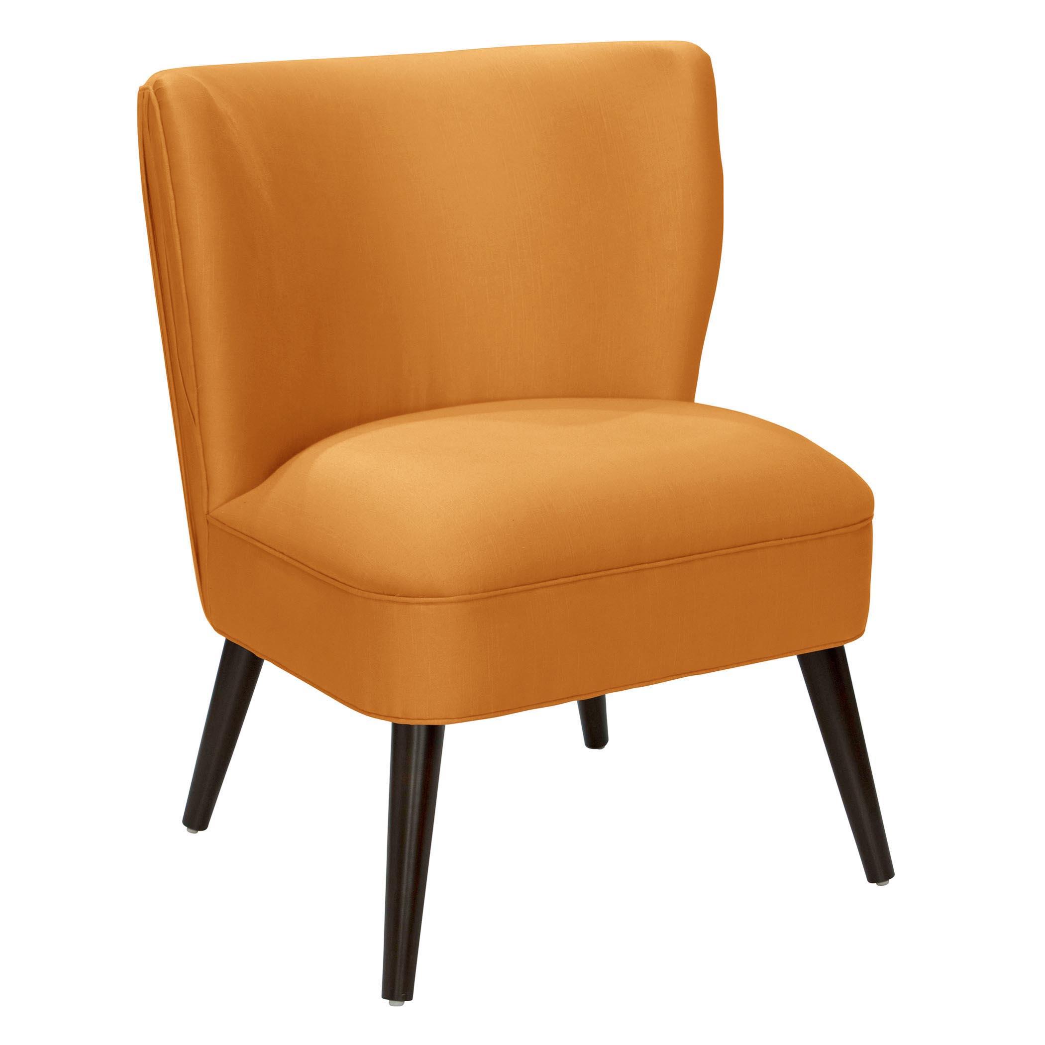 Lara Chair