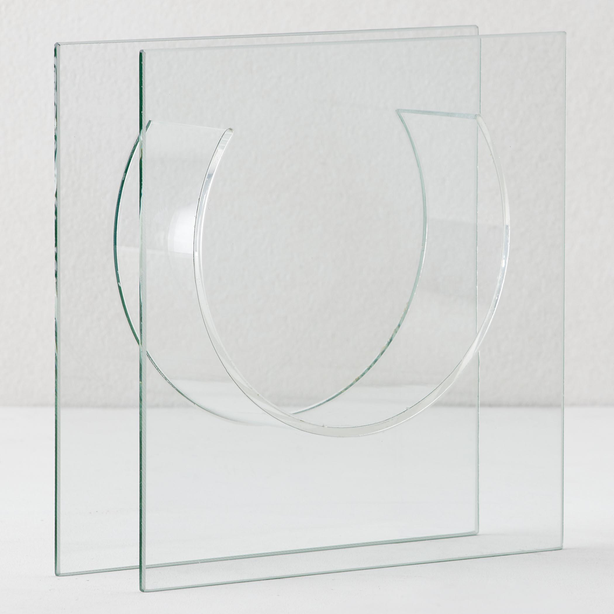 Solaris Vase
