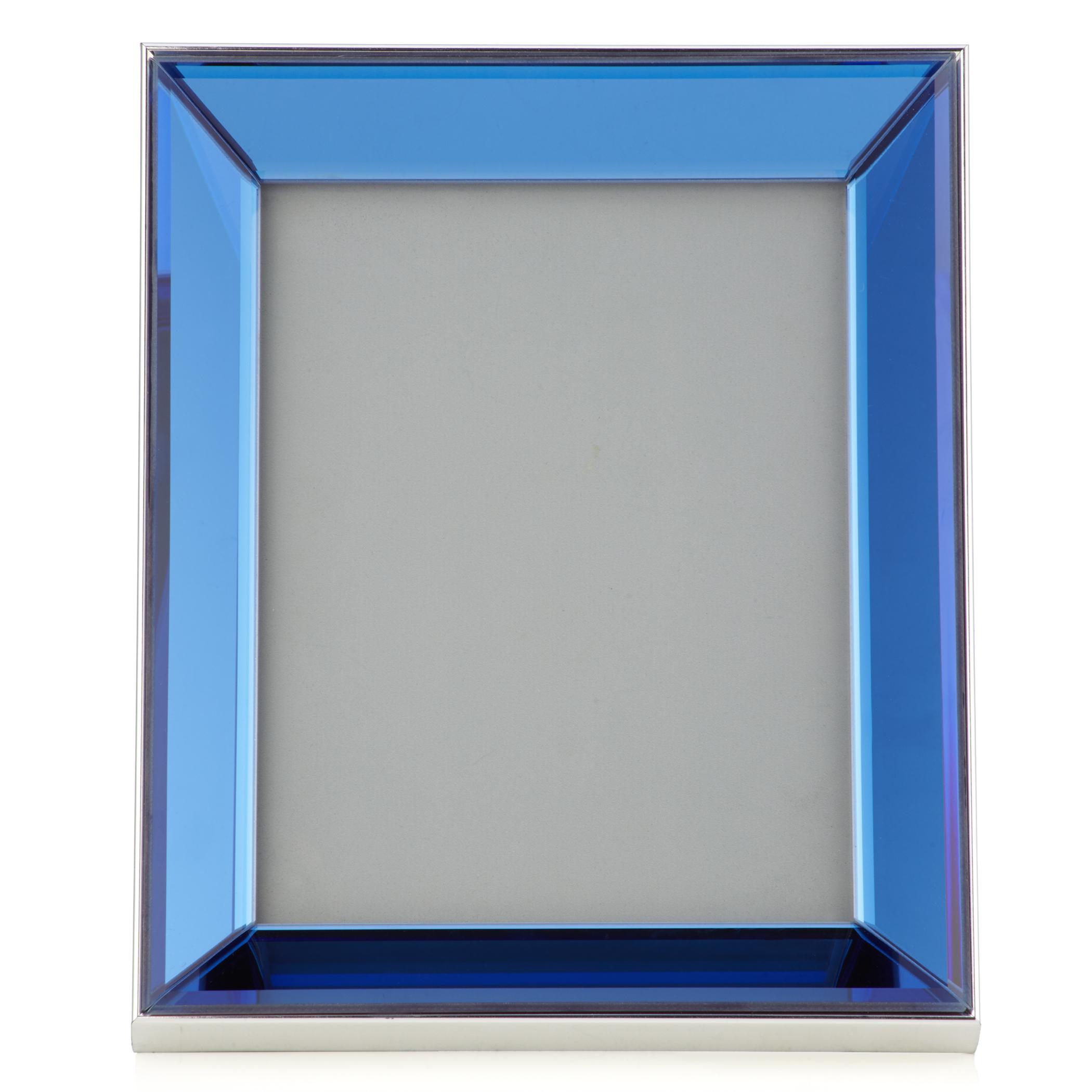 Prism Frame
