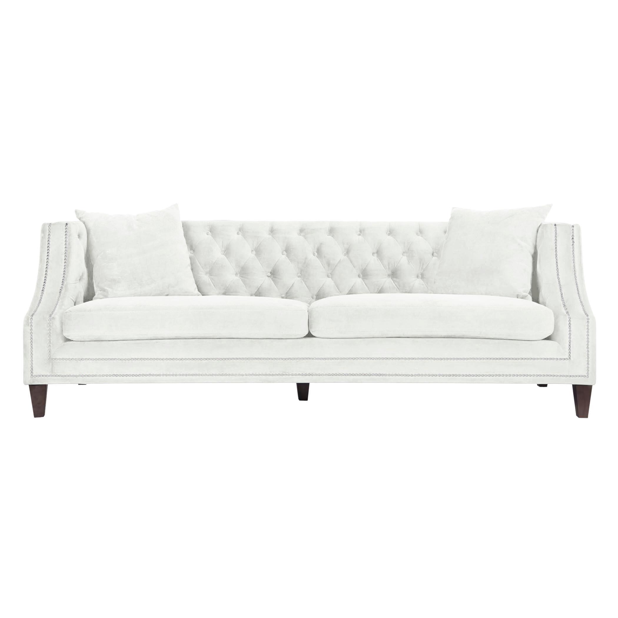 Hampstead Sofa