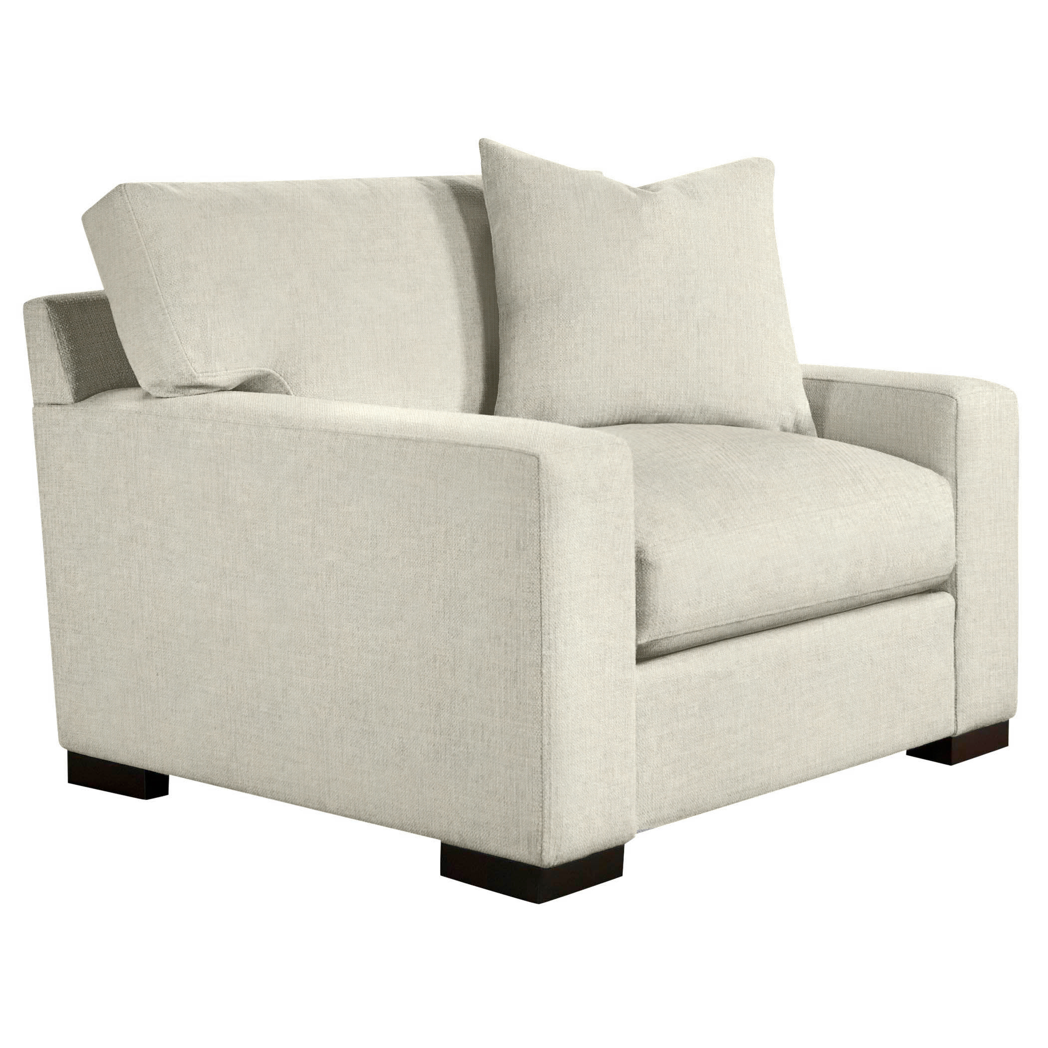 Del Mar Chair