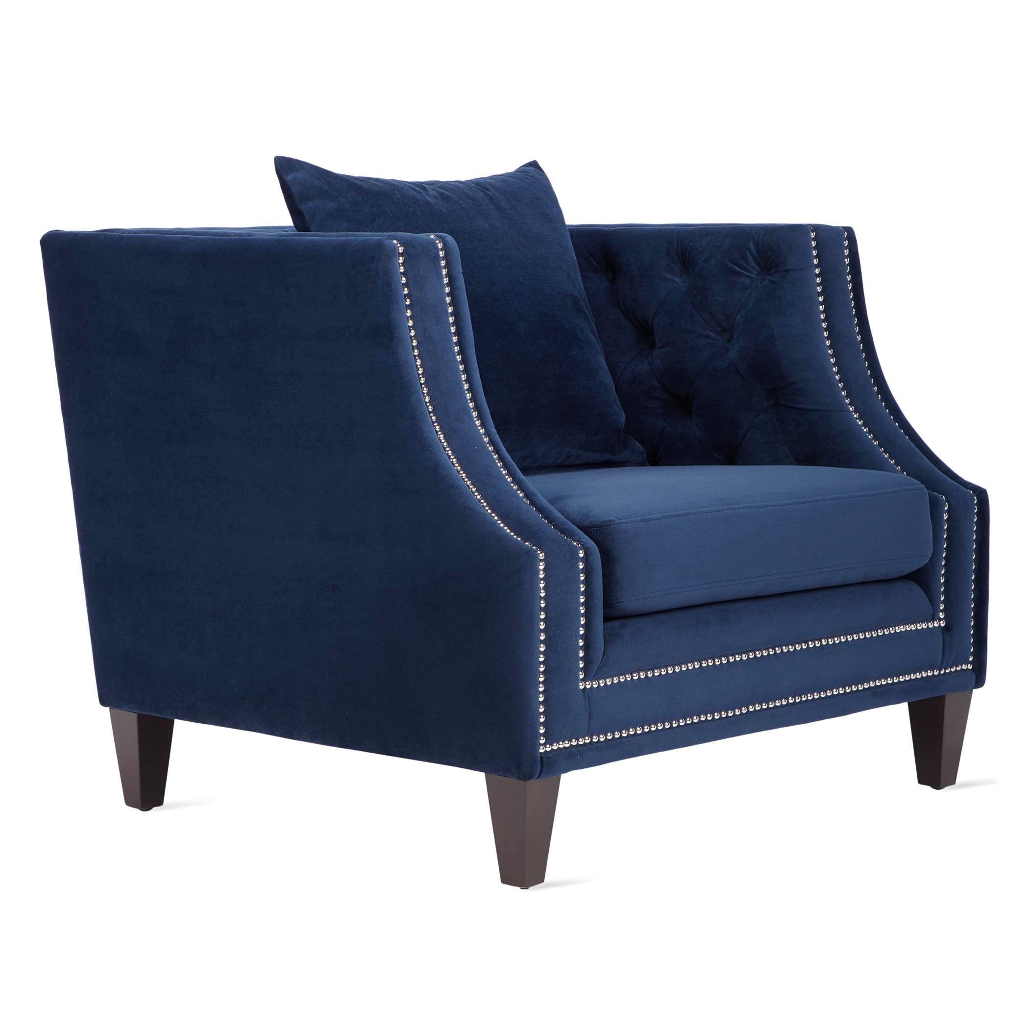 Hampstead Chair
