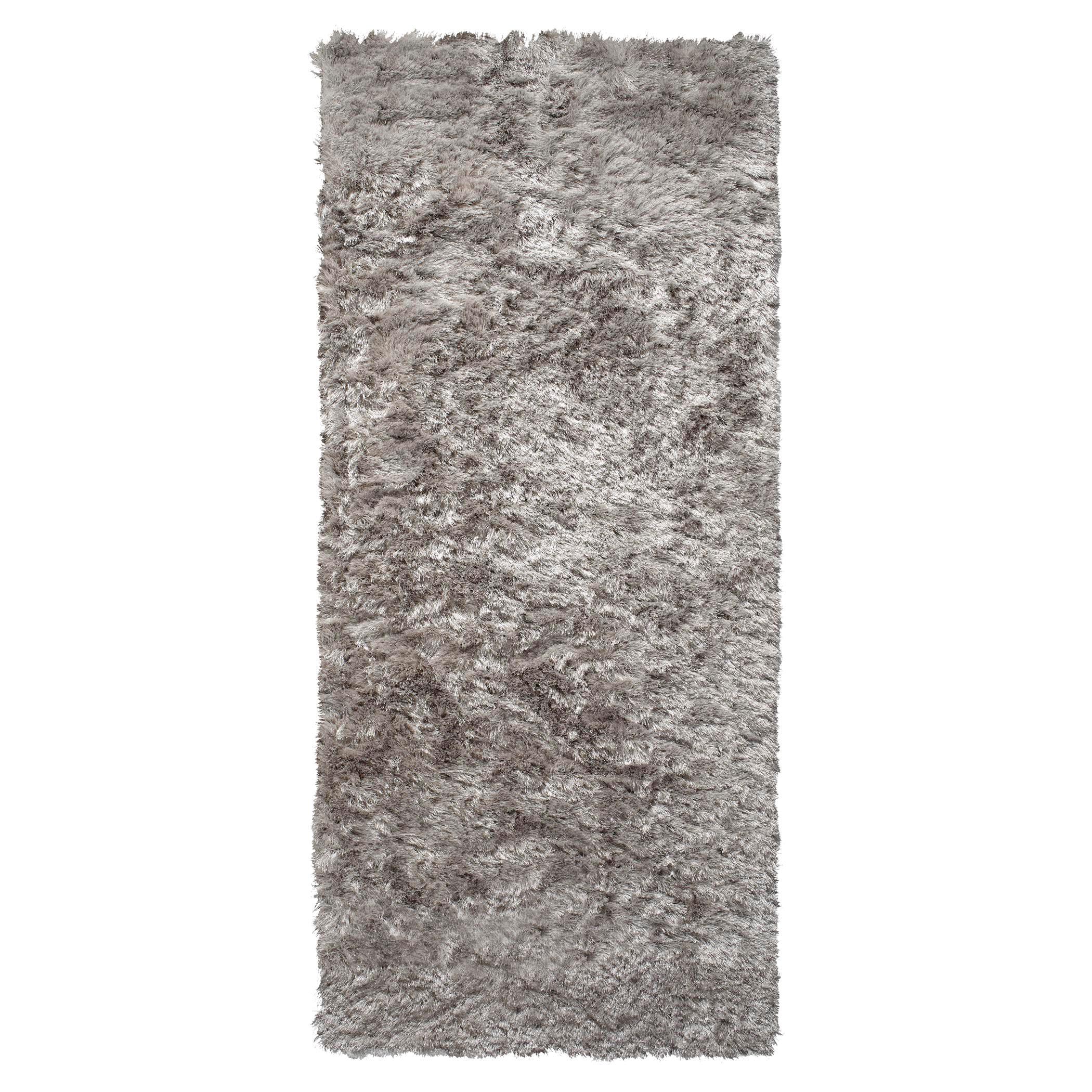 Indochine Rug - Platinum