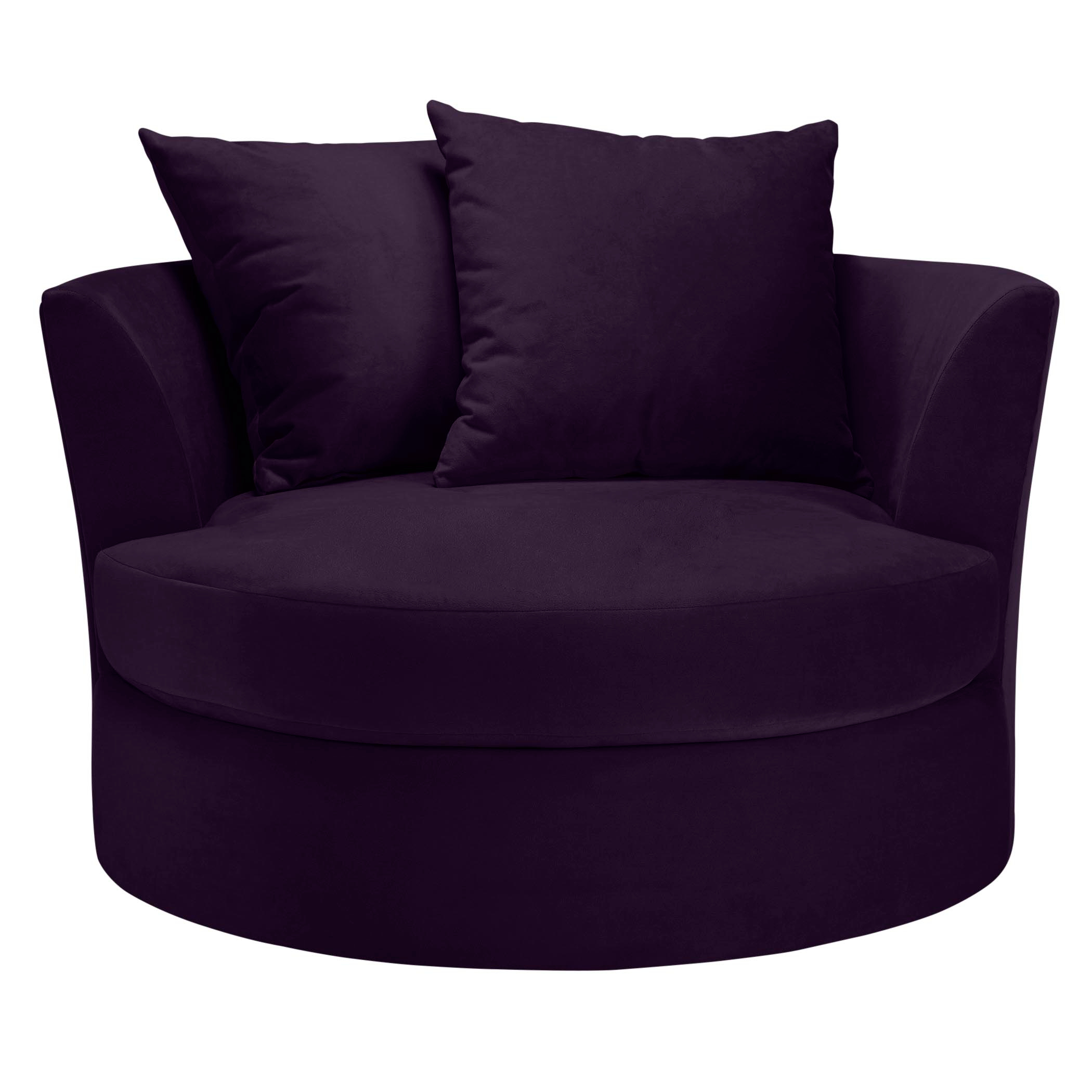 Cuddler Chair - Small