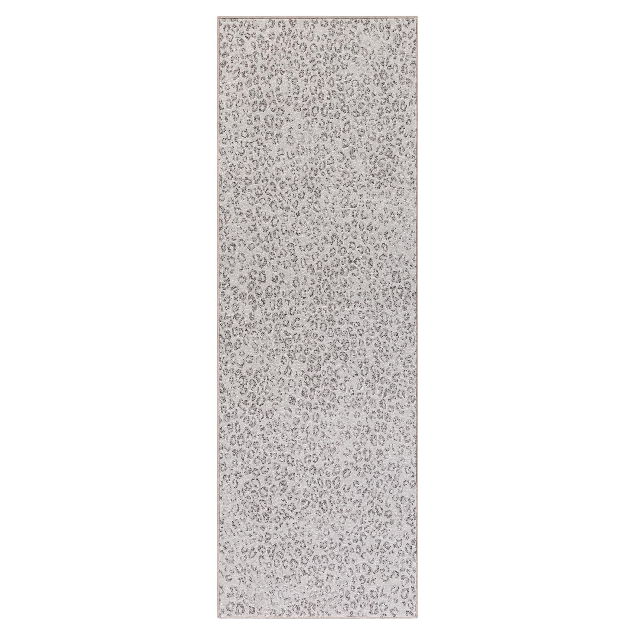Morgan Rug - Grey