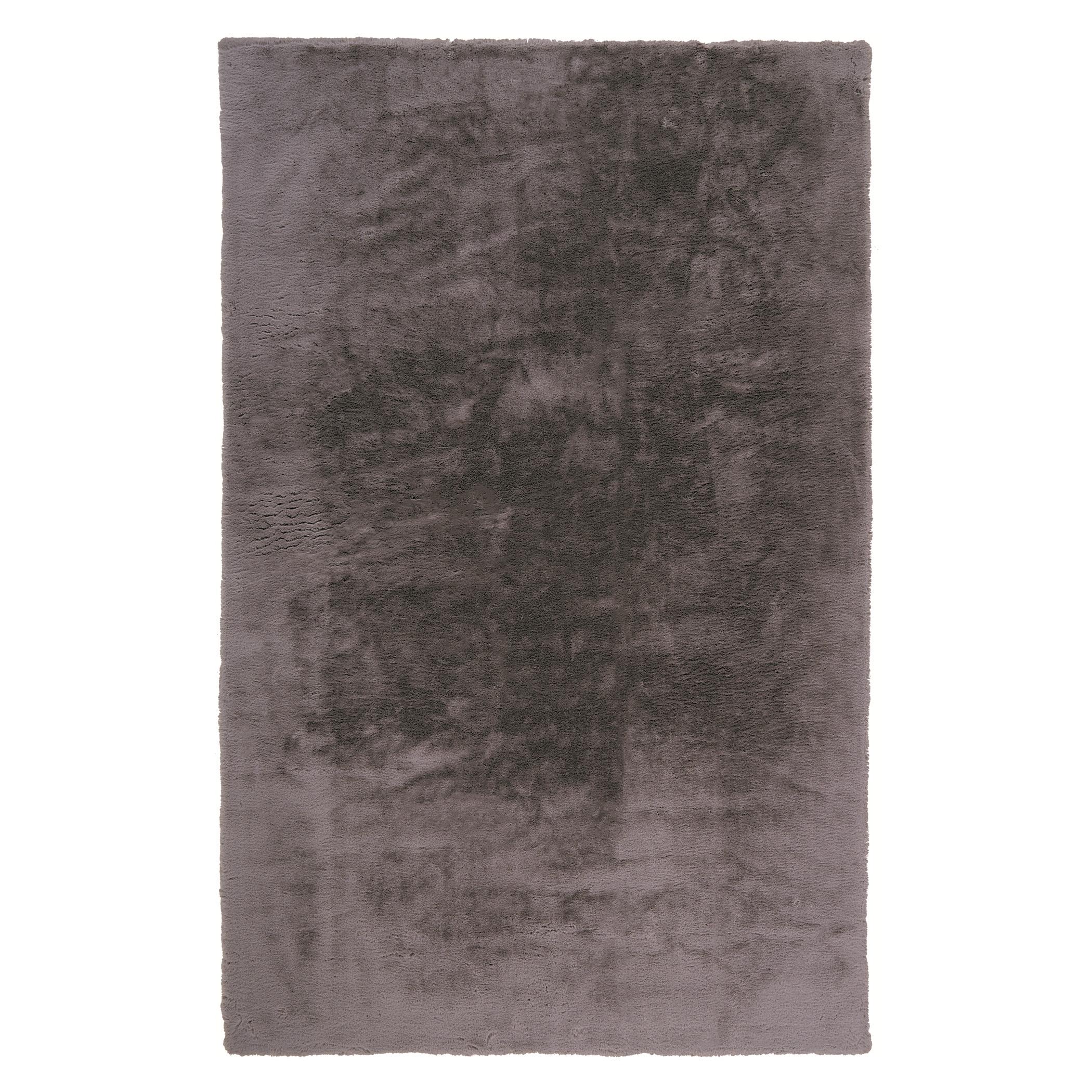 Lapin Rug - Grey