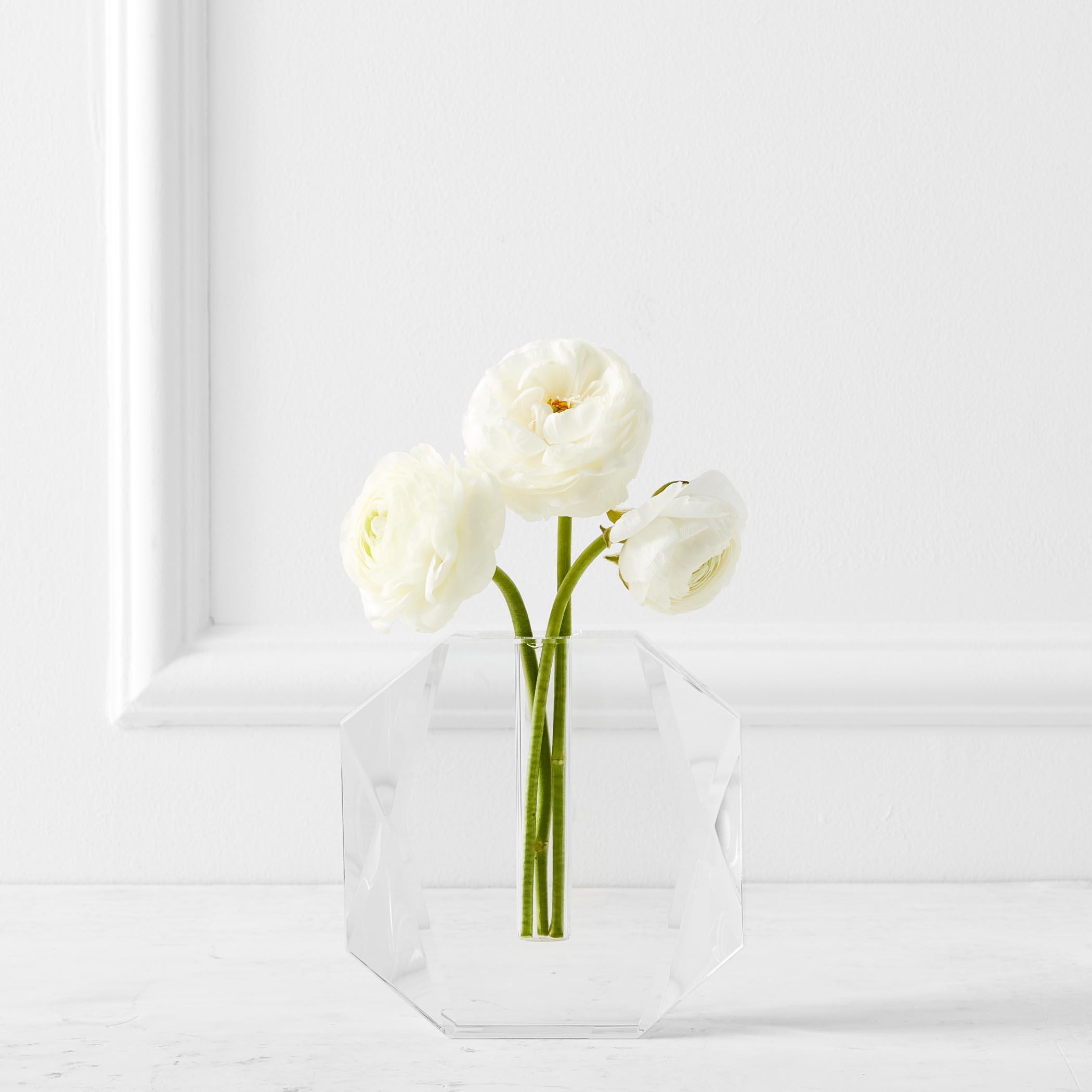 Nellie Vase