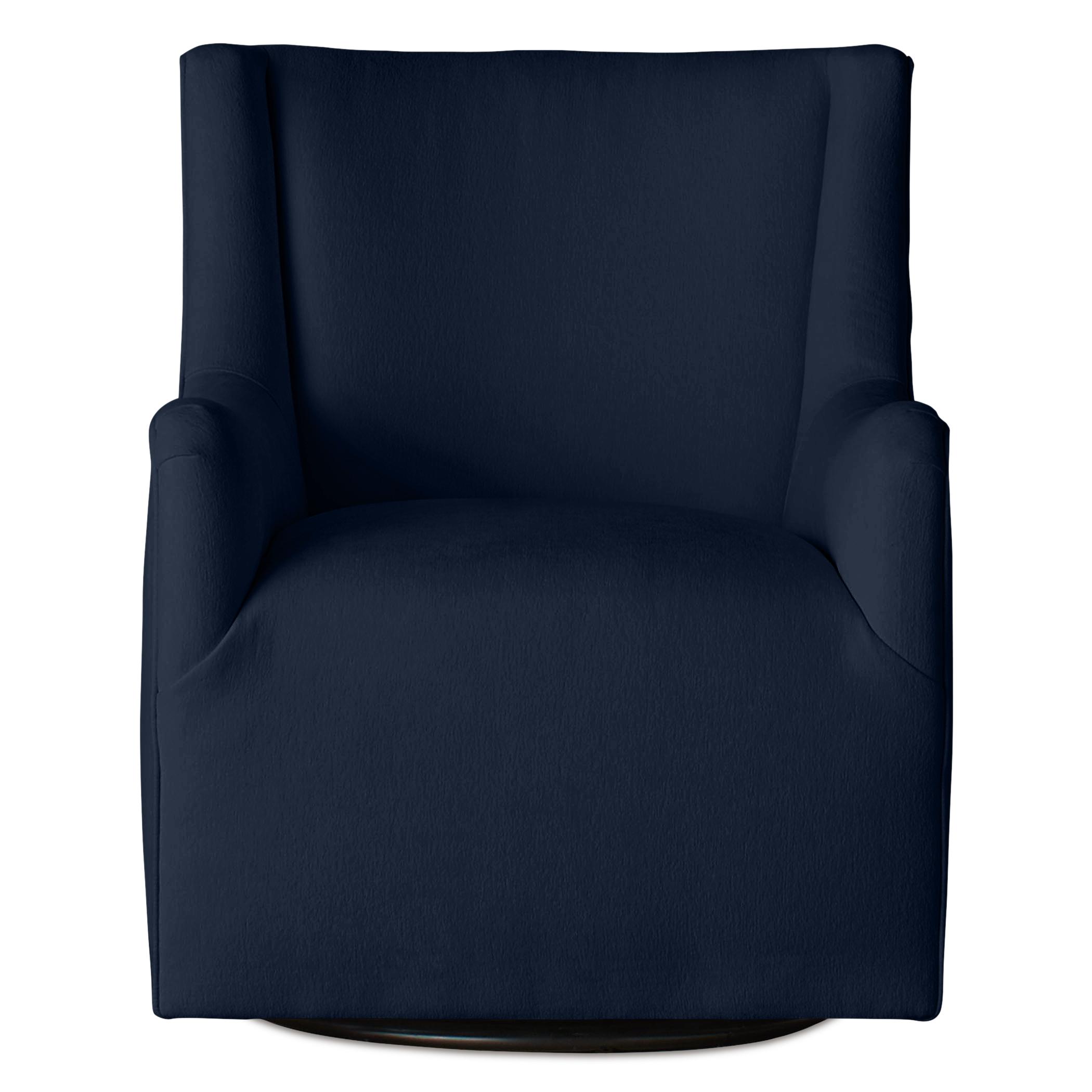 Aspen Swivel Chair