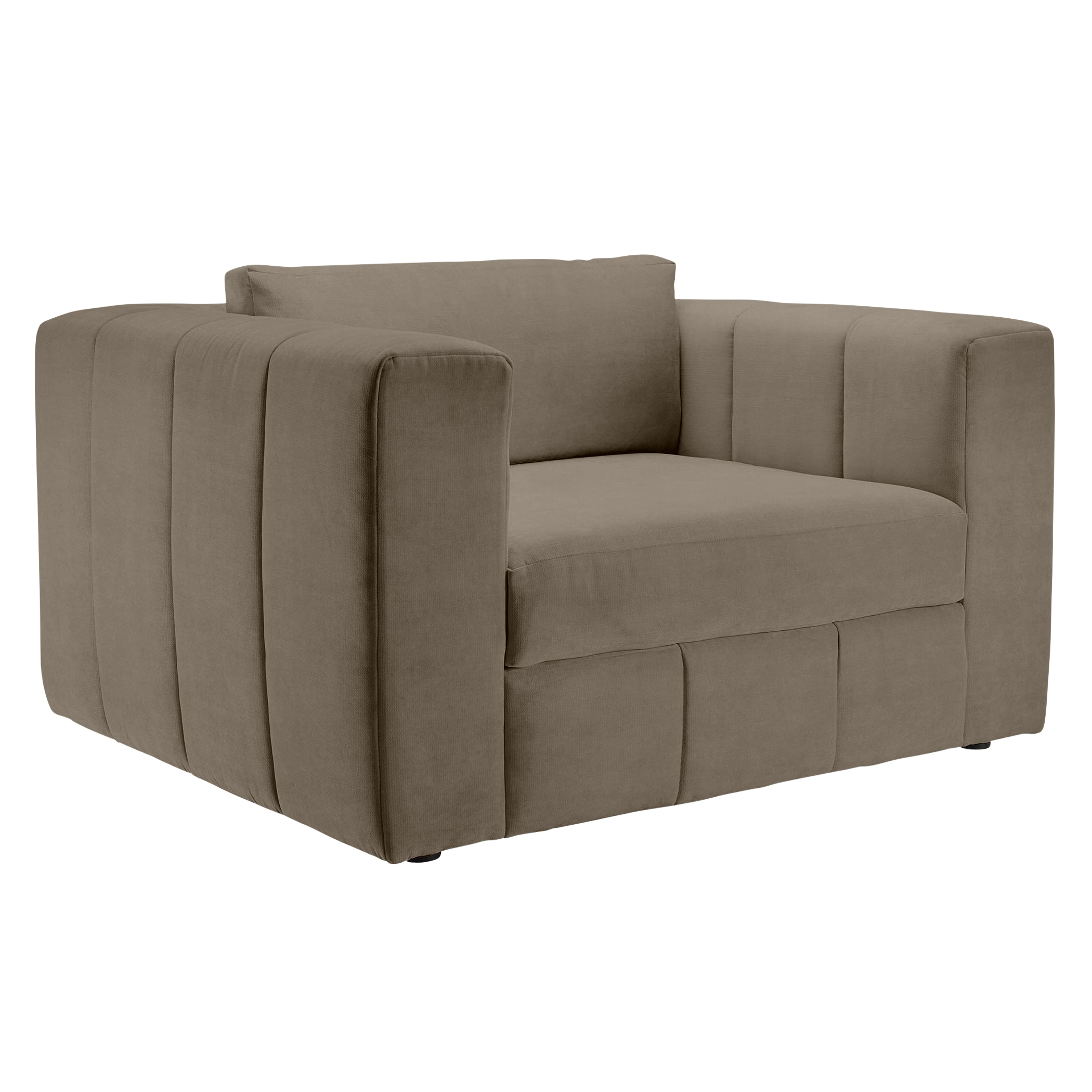 Morgan Chair