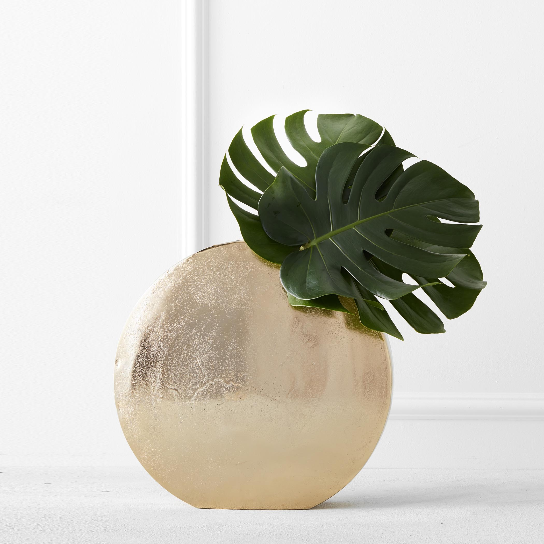 Greer Vase