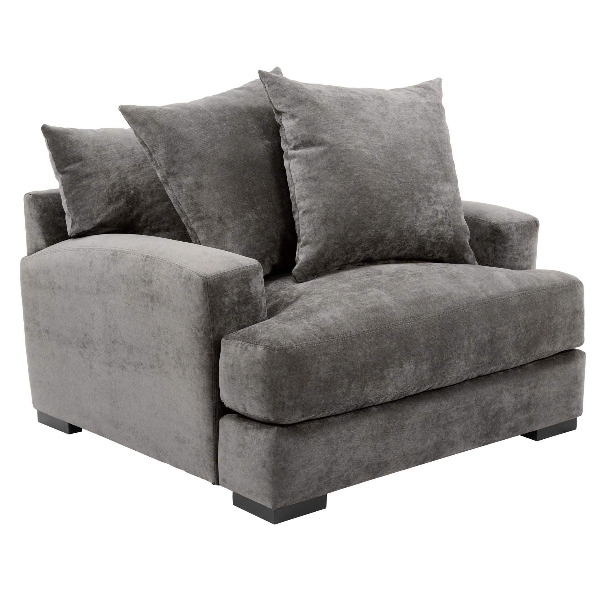 Stella Chair
