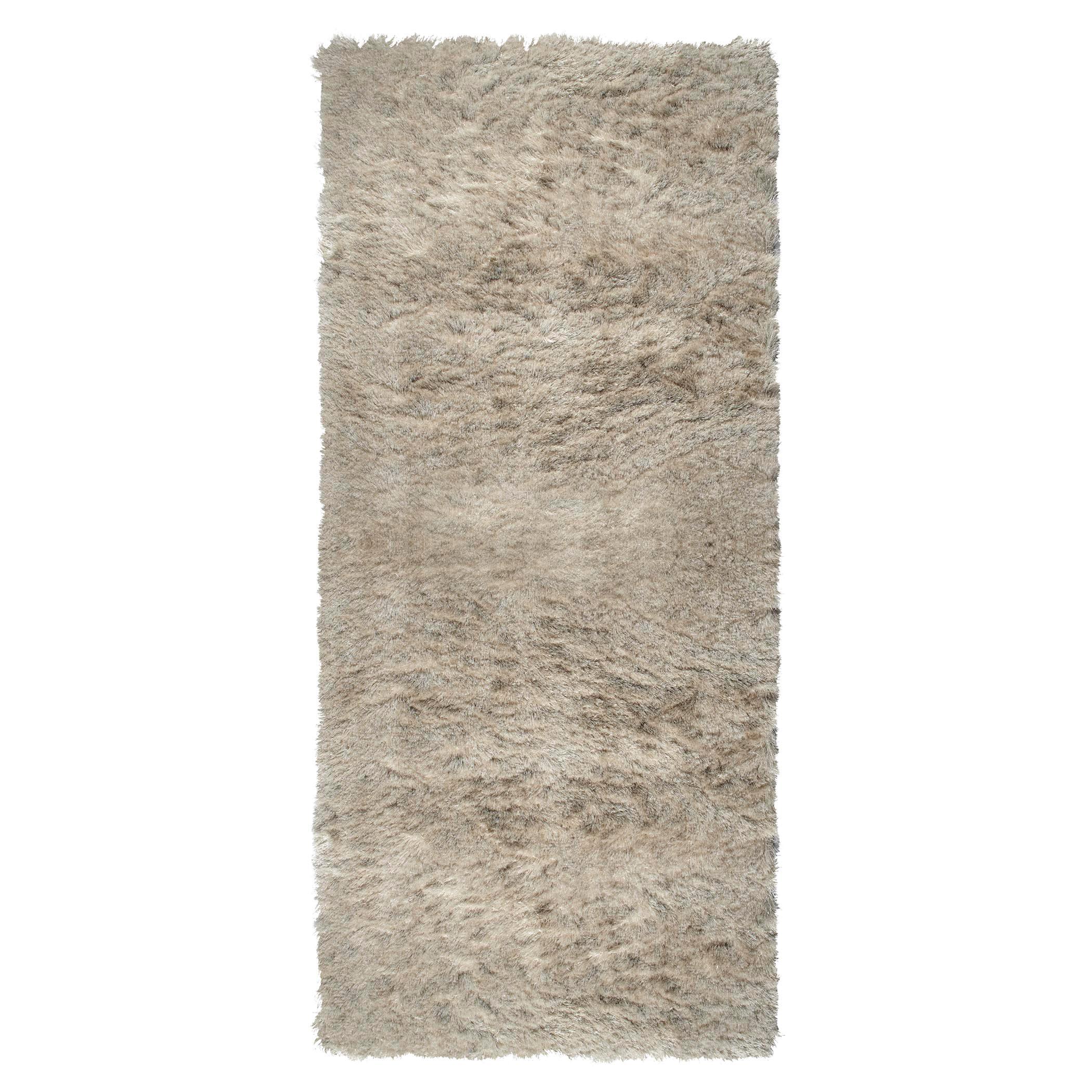 Indochine Rug - Sand