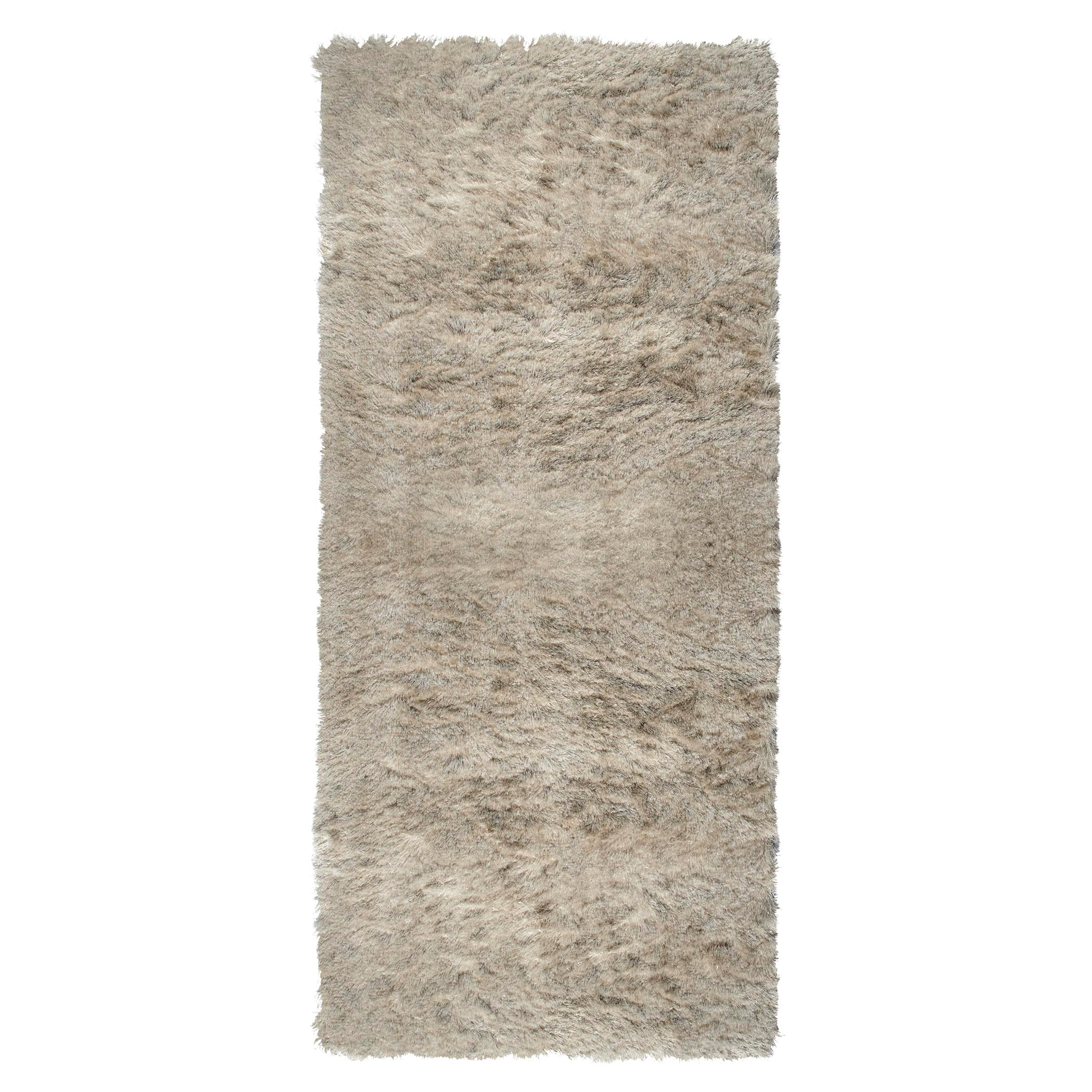 Indochine Rug - Sand