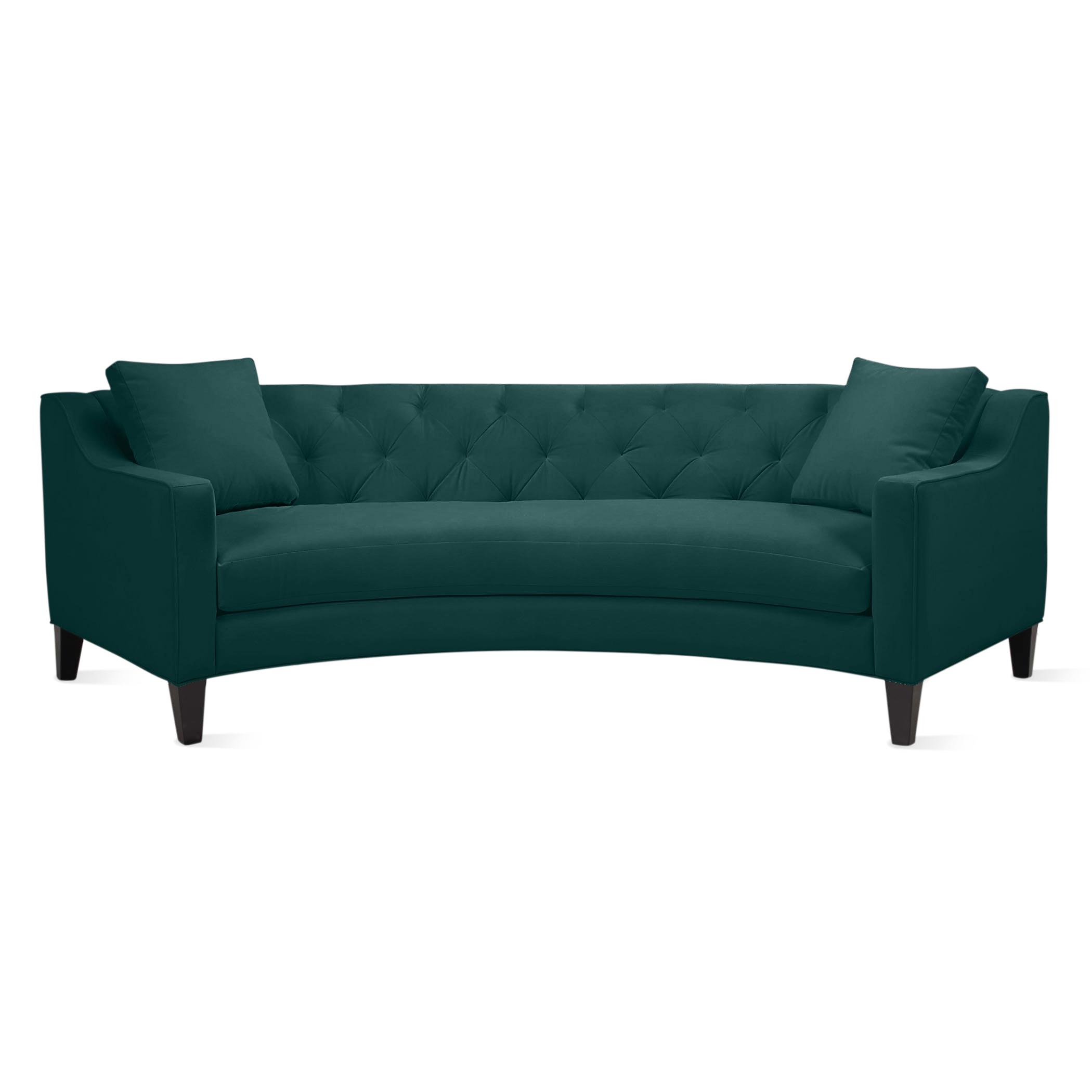 Circa Sofa