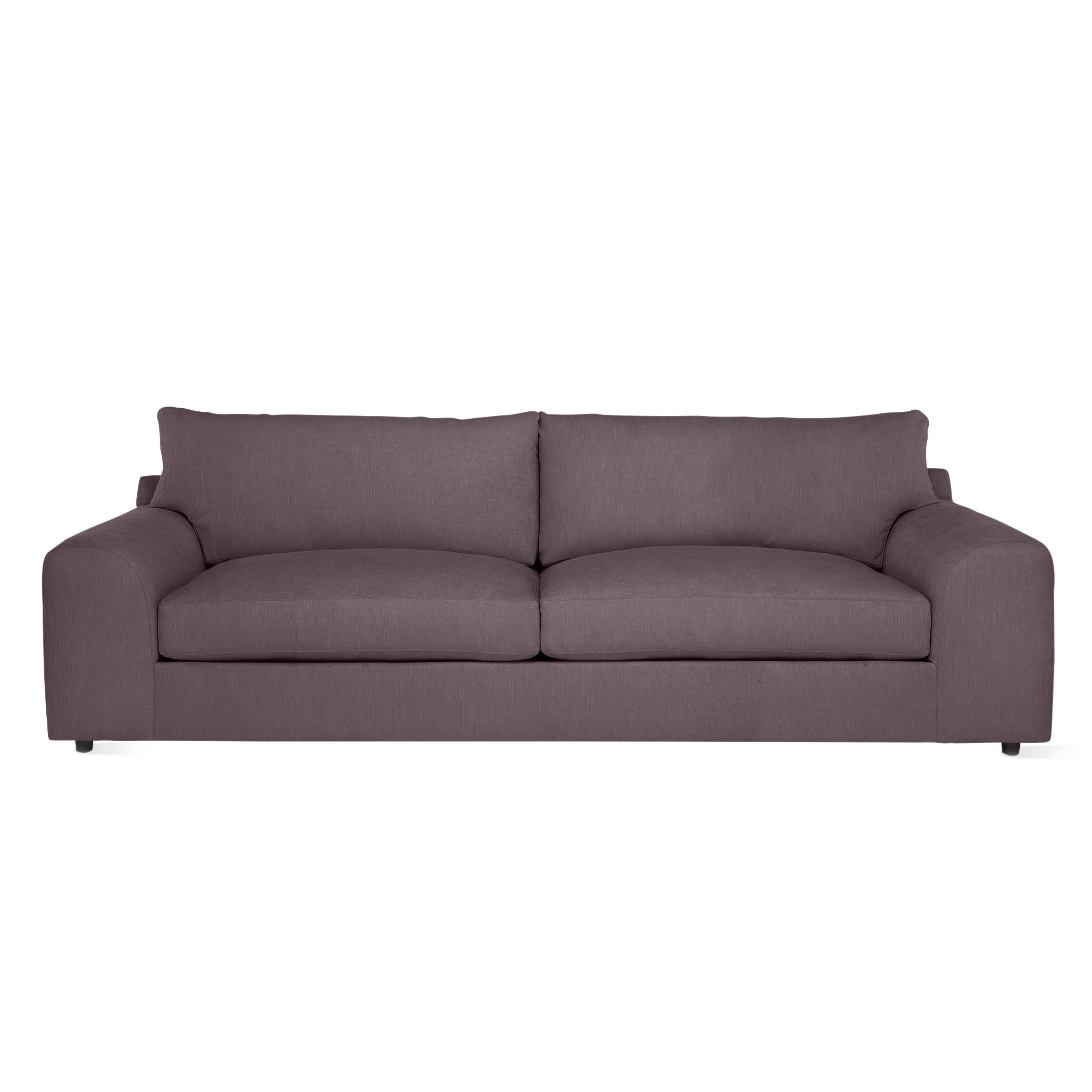 Montara Sofa