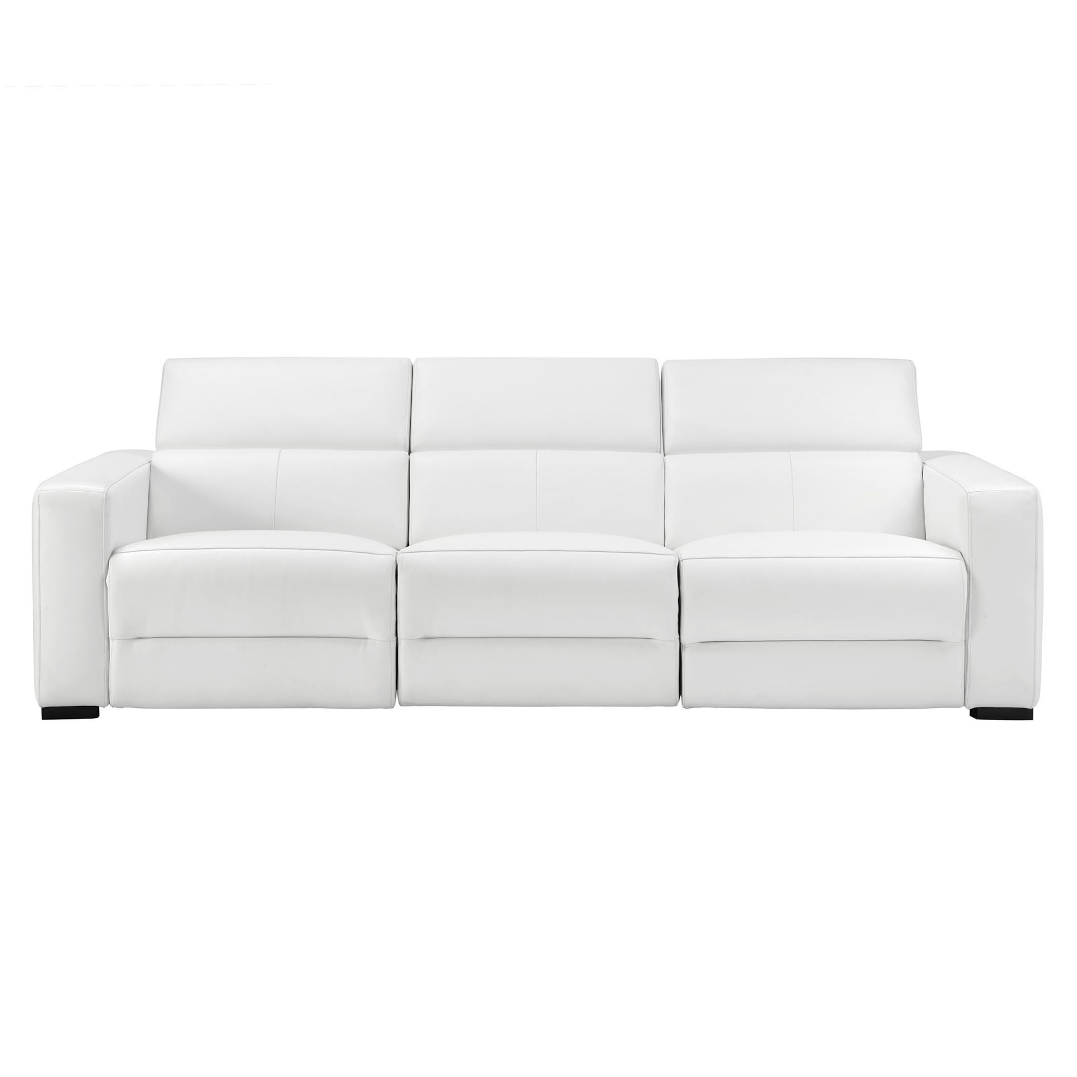 3 pc sofa