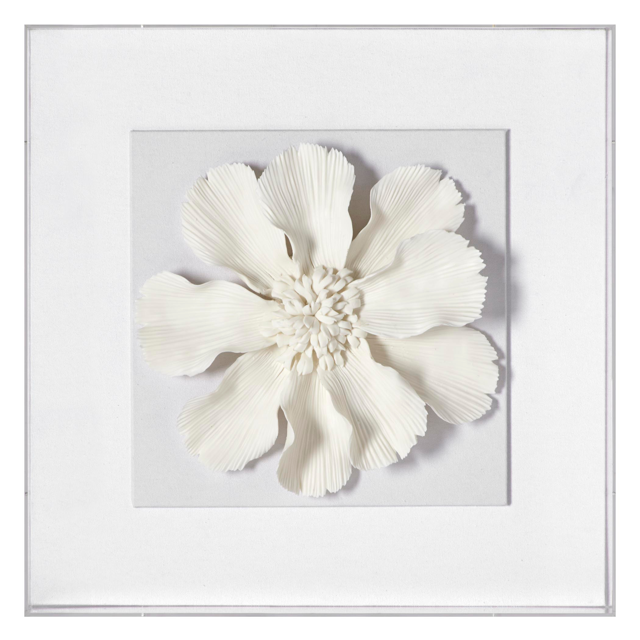 bisque flower 2