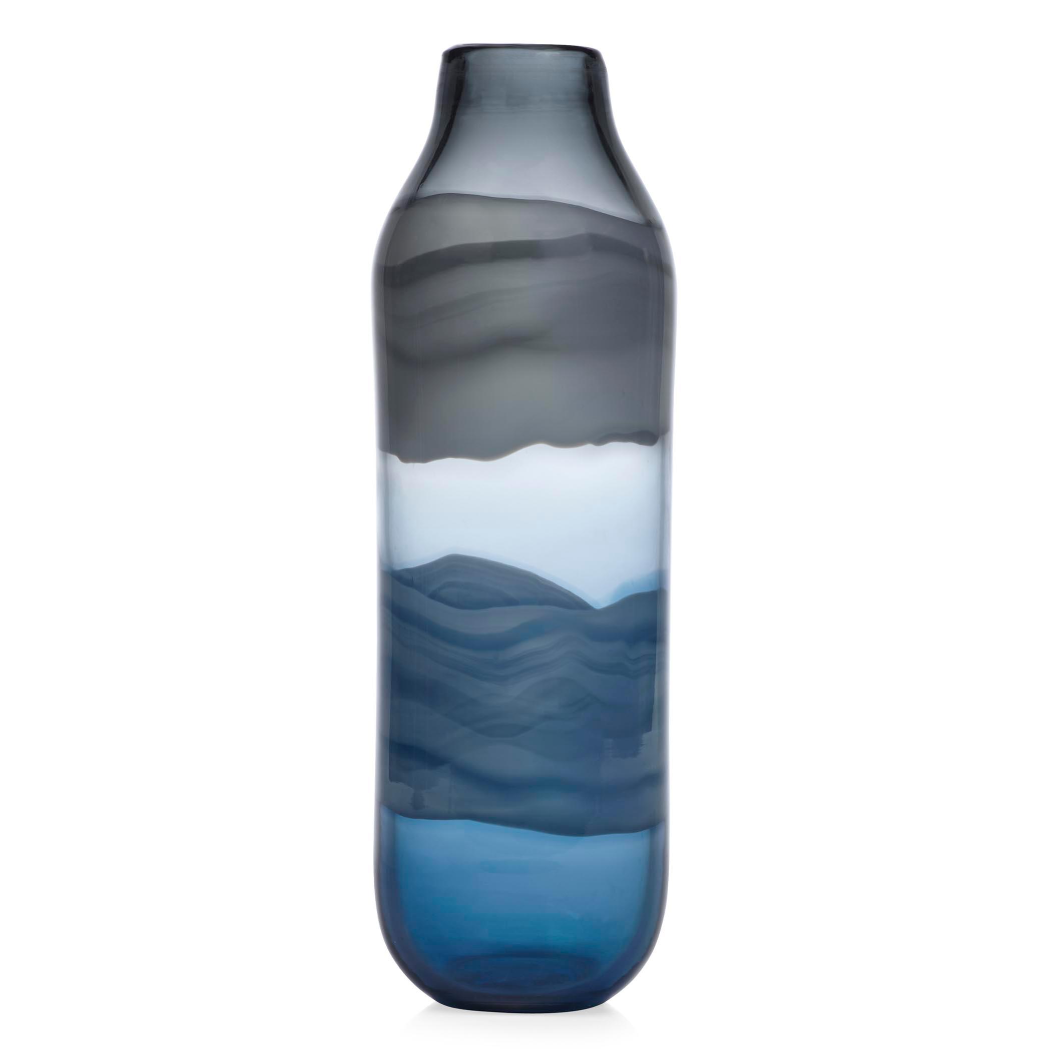 Nebula Vase