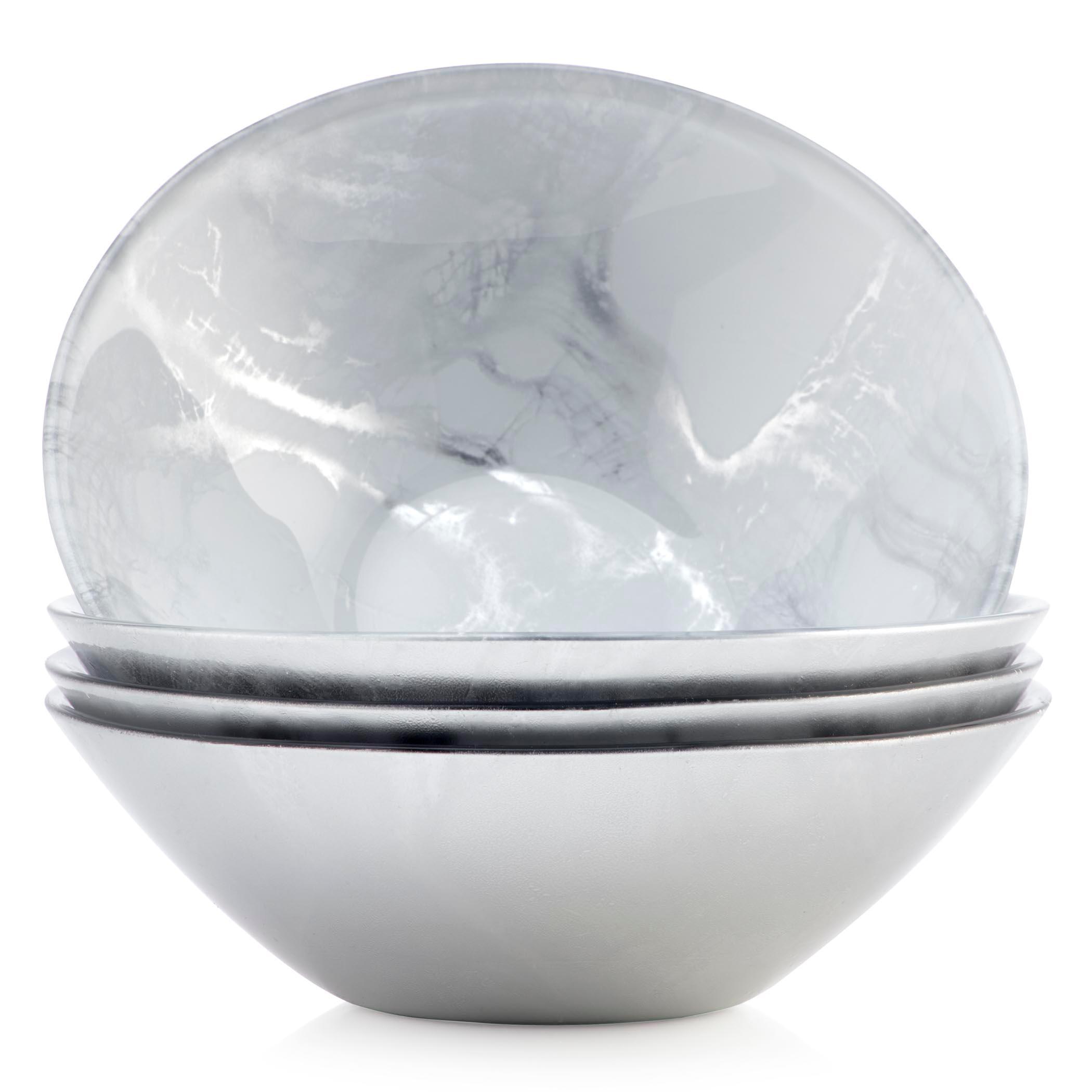 Marble Dinnerware Sets