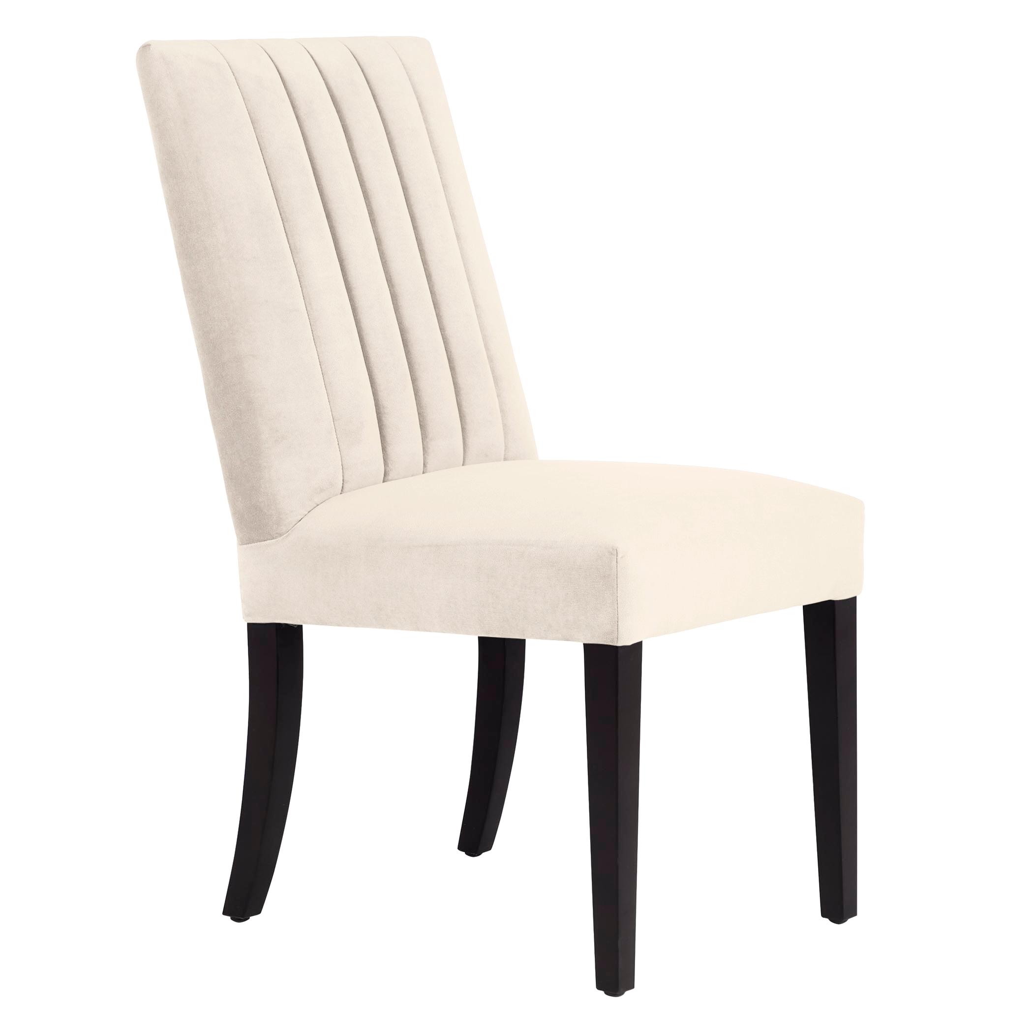 Easton Dining Chair - Espresso