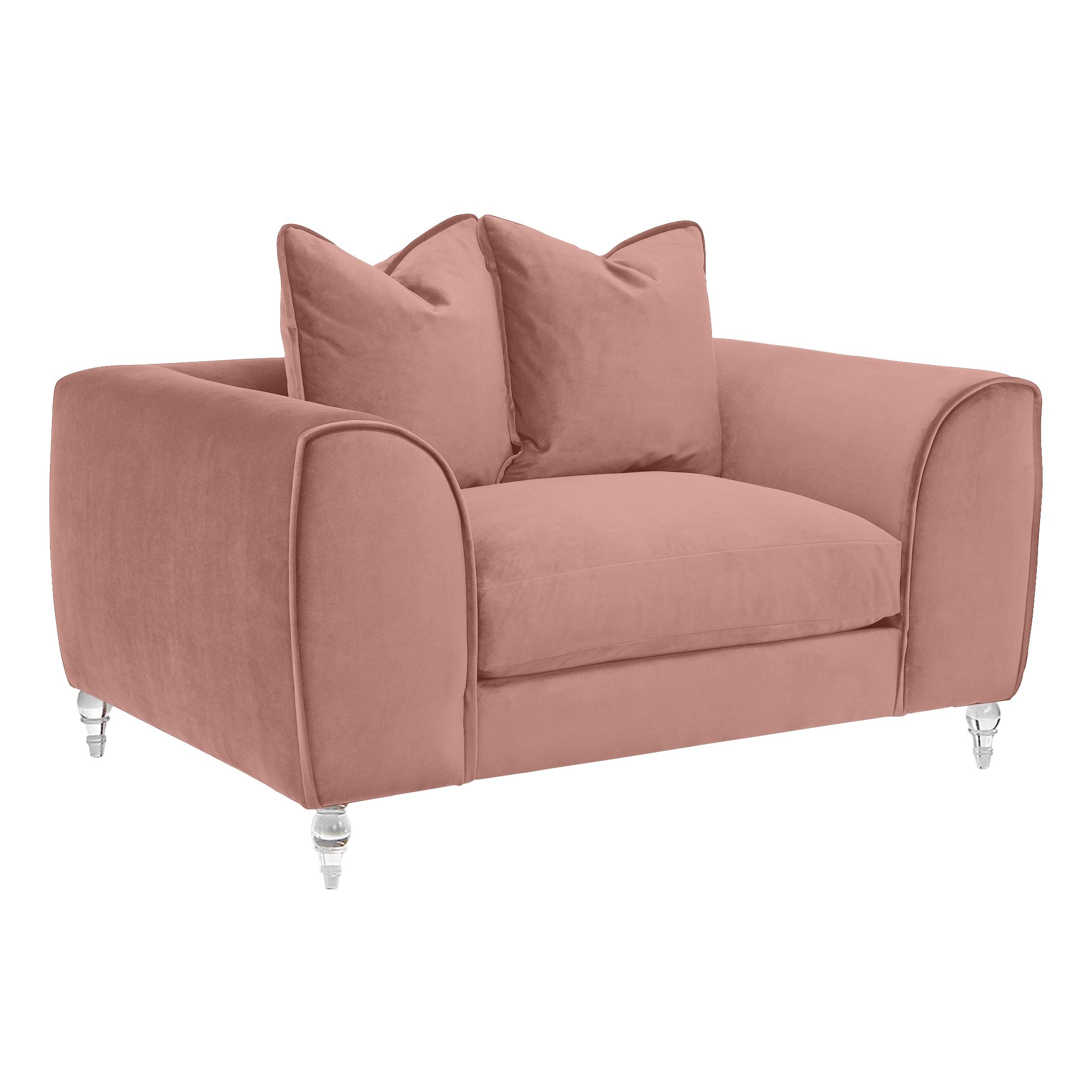 Nia Chair